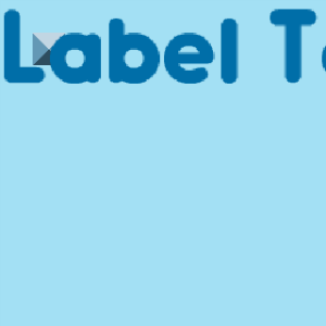 Label Test