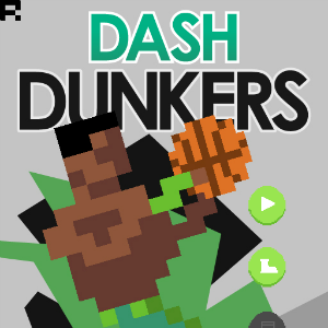 Dash Dunkers
