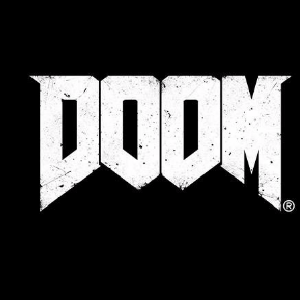 screenshot of Doom: 2d platform version