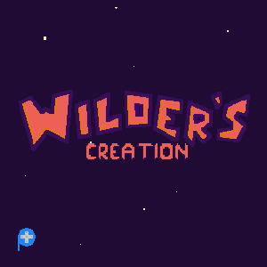 Wilder's Creation