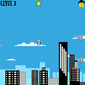 screenshot of Dimension 5
